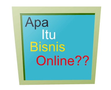 binary option itu apa ya