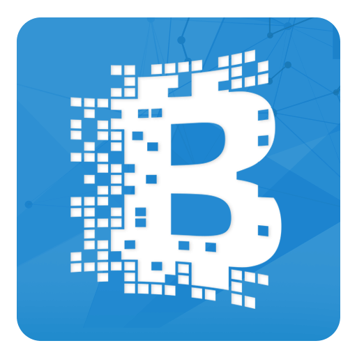 bitcoin wallet blokchain