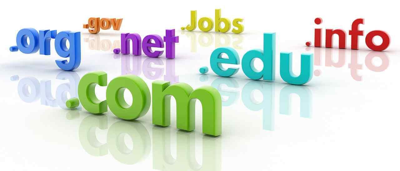 Indikator Nama Domain Bisnis Baik dan Bagus | Blog Bisnis Online ...