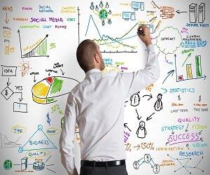 5 Strategi Pemasaran Bisnis Online Terbaru