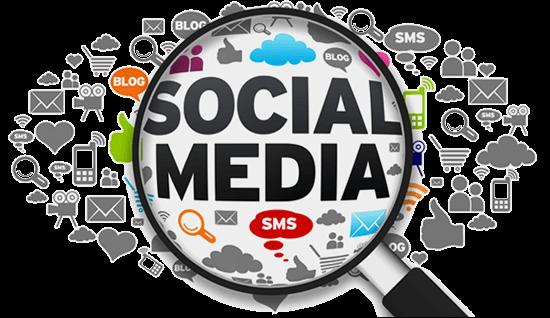 7 Kesalahan Menjalankan Sosial Media Marketing Oleh Pebisnis Online