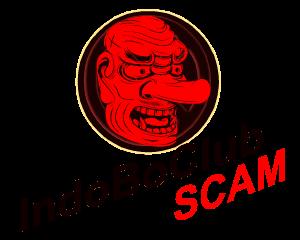 Berita Terbaru IndoBoClub Bisnis Online Gratis Tanpa Modal Akhirnya Scam