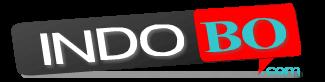 IndoBo.com