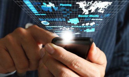 10 Trend Pemasaran Online di Tahun 2020