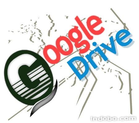 4 fungsi Fitur Google Drive yang Tak Banyak Diketahui