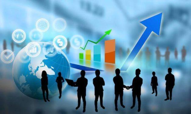 5 Ide Kreatif Untuk Memulai Bisnis Online Anda