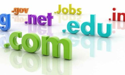 6 Indikator Nama Domain Bisnis Baik dan Bagus