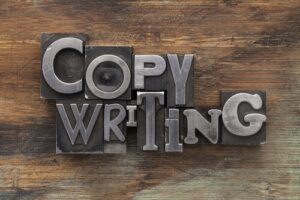 copywritng