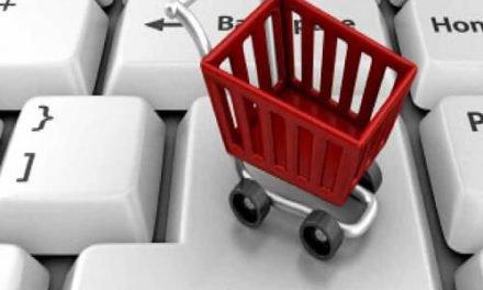 8 Alasan Bisnis Toko Online Anda Kurang Diminati