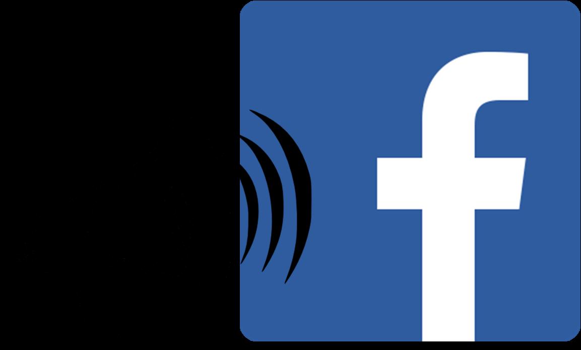 Tips Branding Melalui Fasilitas Fans Page Facebook