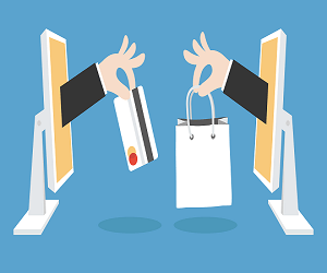 10 Cara Promosi Bisnis Online Dengan Gratis
