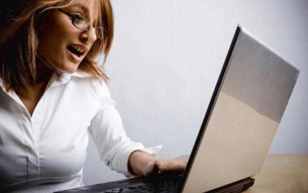 4 Peluang Bisnis Online Rumahan 2020 Yang Menarik Untuk Dicoba