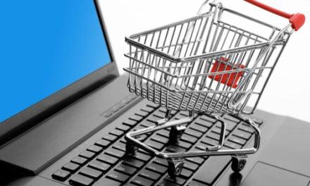 Tips Sukses Berbisnis Toko Online