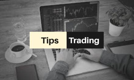 Tips Cara Trading Forex Agar Lebih Sering Untung